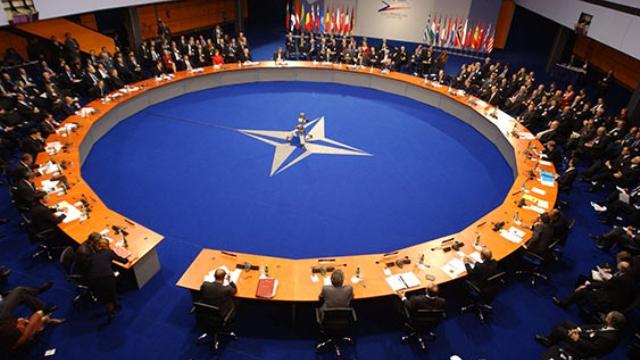 Грузия и НАТО обсудили ситуацию вокруг Абхазии