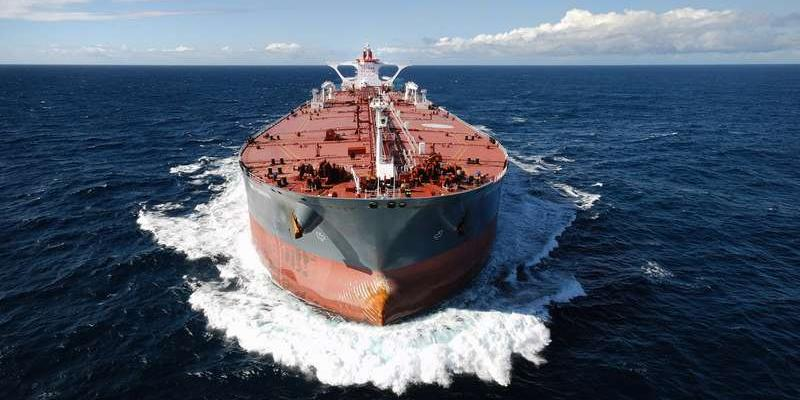 Белоруссия начала закупать нефть в Саудовской Аравии
