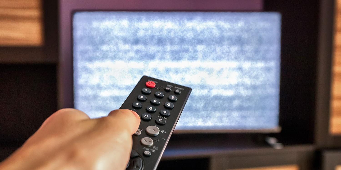 Латвия запретила ретрансляцию 16 российских телеканалов