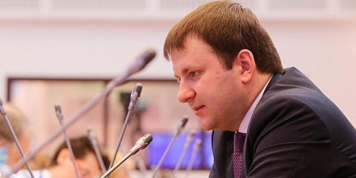 Министр экономического развития ждет серьезного ослабления рубля