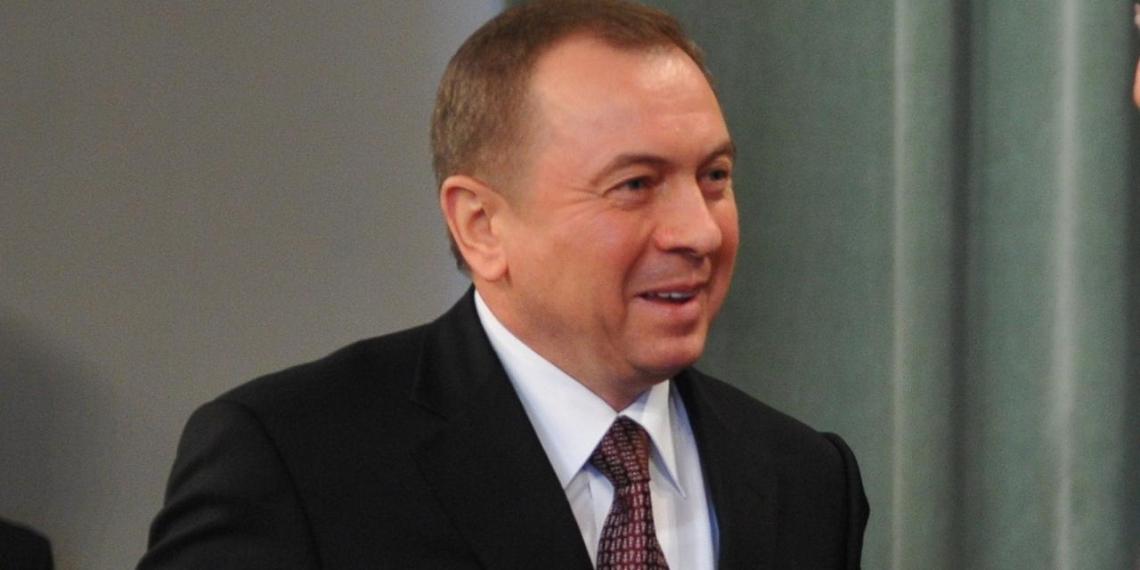 В МИД Белоруссии заявили о подготовке провокаций российскими олигархами