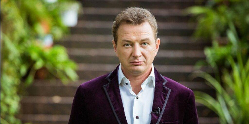СМИ: Башаров снова лишился работы в театре, на него не могут продать билеты