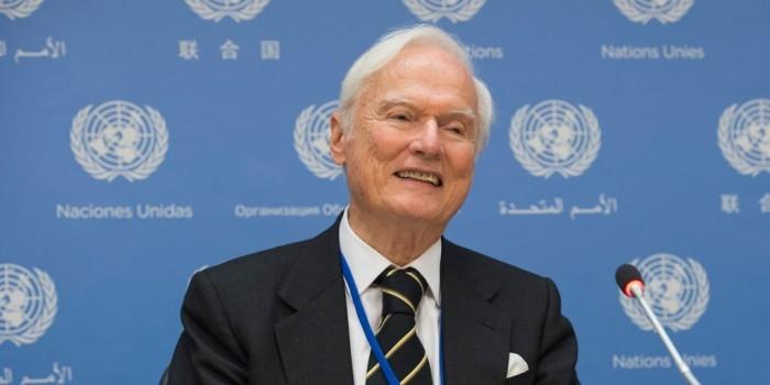 Спецдокладчик ООН оценил ущерб Запада от санкций против России