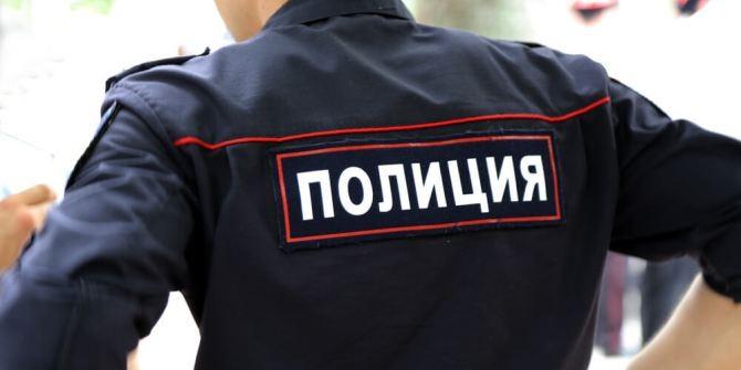 Насильник уральских школьниц пытался замять дело за 30 тысяч рублей