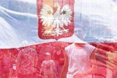 Польша предложила НАТО разместить войска на своей территории