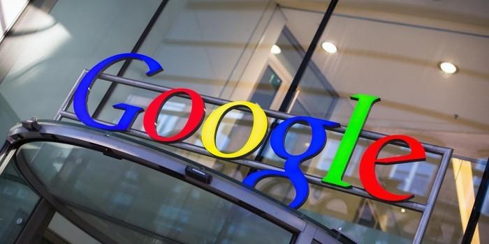 ФАС выпишет Google новый штраф при неисполнении предписания