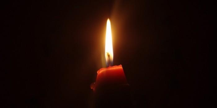 В Санкт-Петербурге и Москве россияне соберутся почтить память погибших
