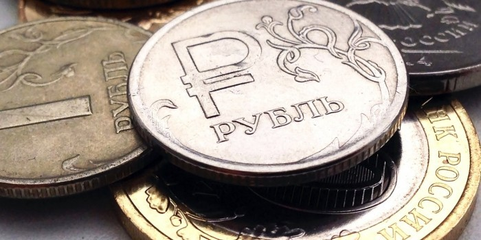 Foreign Policy: после апреля российскую экономику ждут нелегкие времена