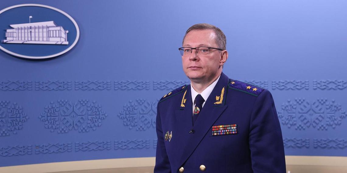 Белоруссия готовит документы европейским чиновникам о причиненном нацистами ущербе в размере $500 млрд