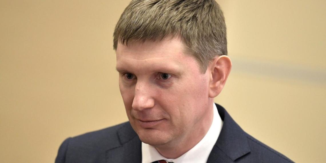 Общая стоимость мер поддержки экономики РФ составила 3,3 трлн рублей - Минэкономразвития