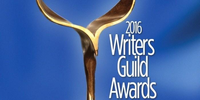 Названы победители премии Гильдии сценаристов США