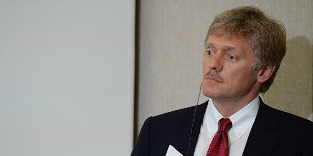 В Кремле с тревогой восприняли новость о нападении на дочь Емельяненко