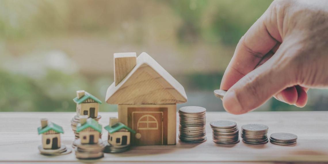 ЦБ не будет ужесточать условия выдачи ипотечных кредитов