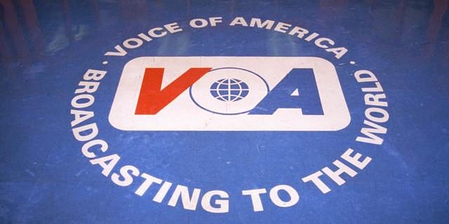 """Госдума проверит """"Голос Америки"""" и CNN на вмешательство в российские выборы"""