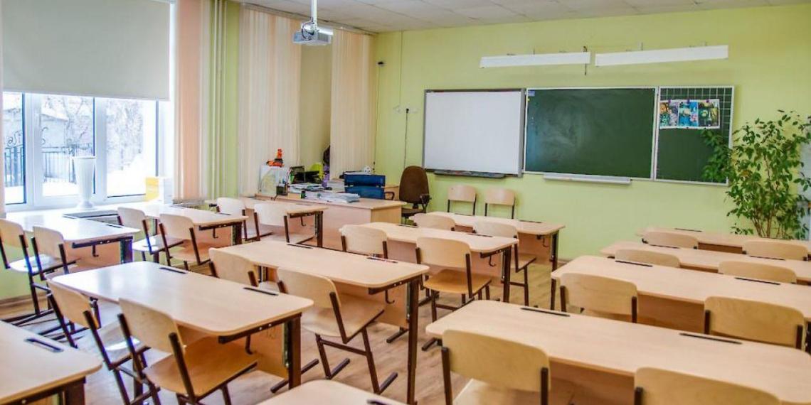 В школах отменили обязательное изучение второго иностранного языка