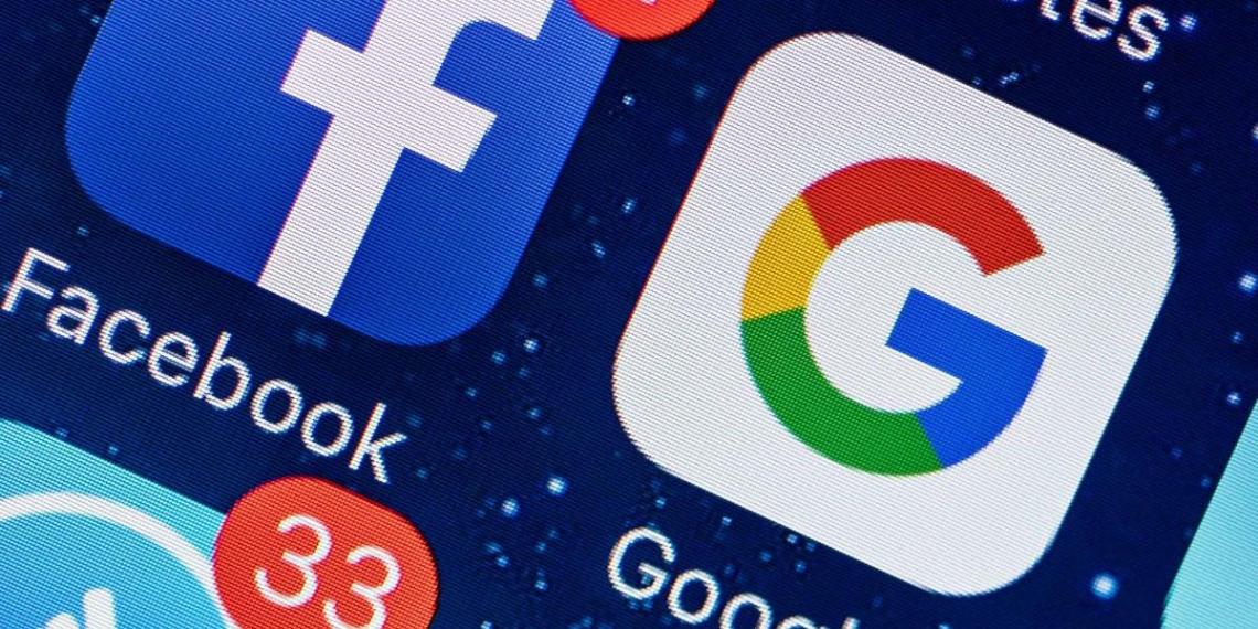 Конгресс США может поссорить пользователей и ИТ-гигантов