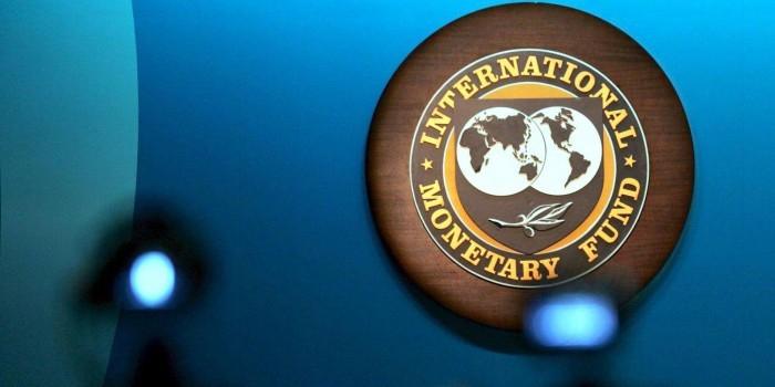 МВФ признал долг Украины перед Россией суверенным