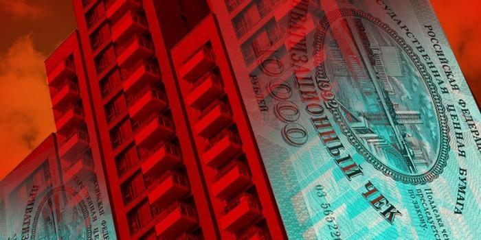 25 лет приватизации: 2 мифа, которым нельзя верить