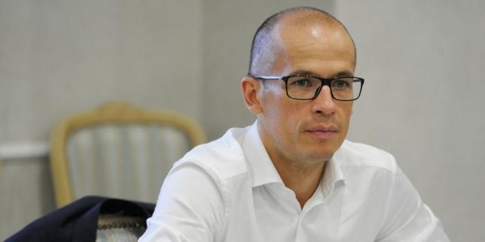 Бречалов выступил за приравнивание НКО к малому бизнесу