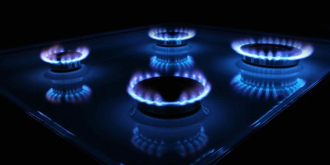 В России подсчитали, сколько простые украинцы переплачивают за газ