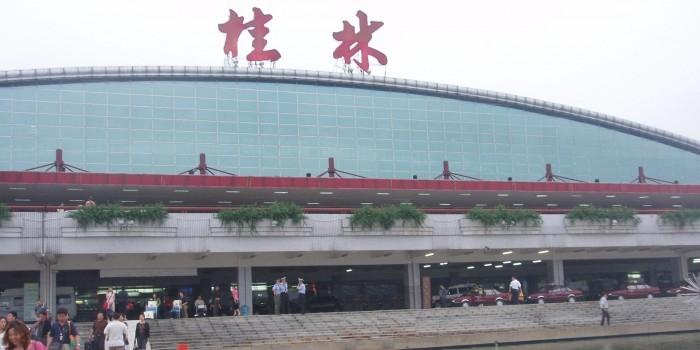 Въезжающих в Китай иностранцев обяжут сдавать отпечатки пальцев