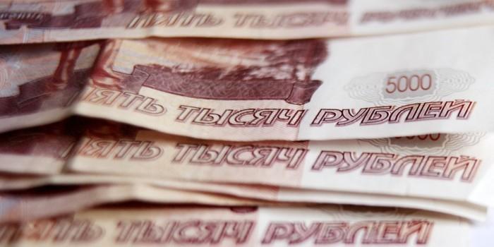 Минфин нашел способ сэкономить на чиновниках почти 4 млрд рублей