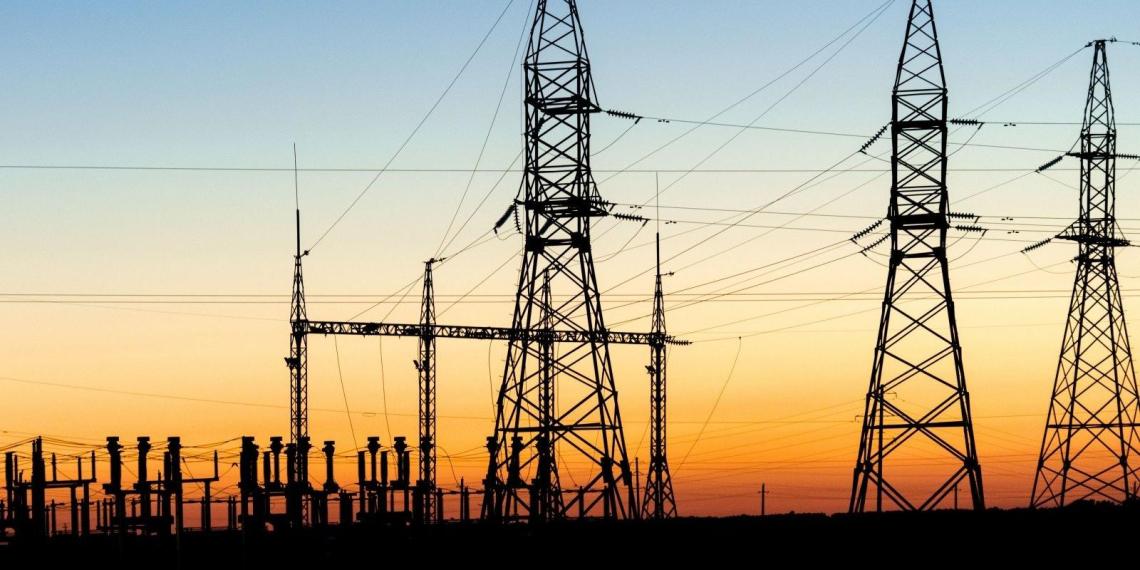 В Центре стратегических разработок назвали реальную цену на элетроэнергию в России