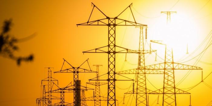 Washington Post: США обвиняют российских хакеров в перебоях электричества на Украине