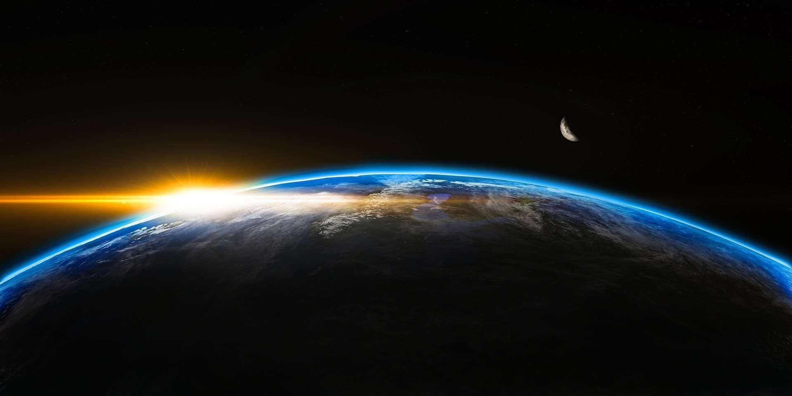 """Ученые нашли 24 """"сверхобитаемые"""" планеты с условиями для жизни лучше земных"""