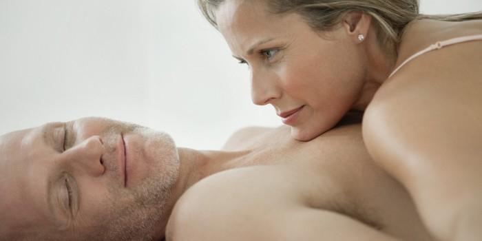 Ученые доказали, что секс положительно влияет на женский мозг