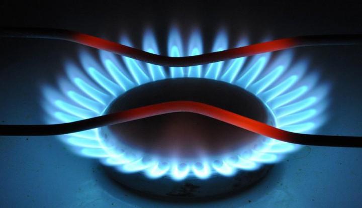 Цена на газ для украинцев может подняться в 4 раза