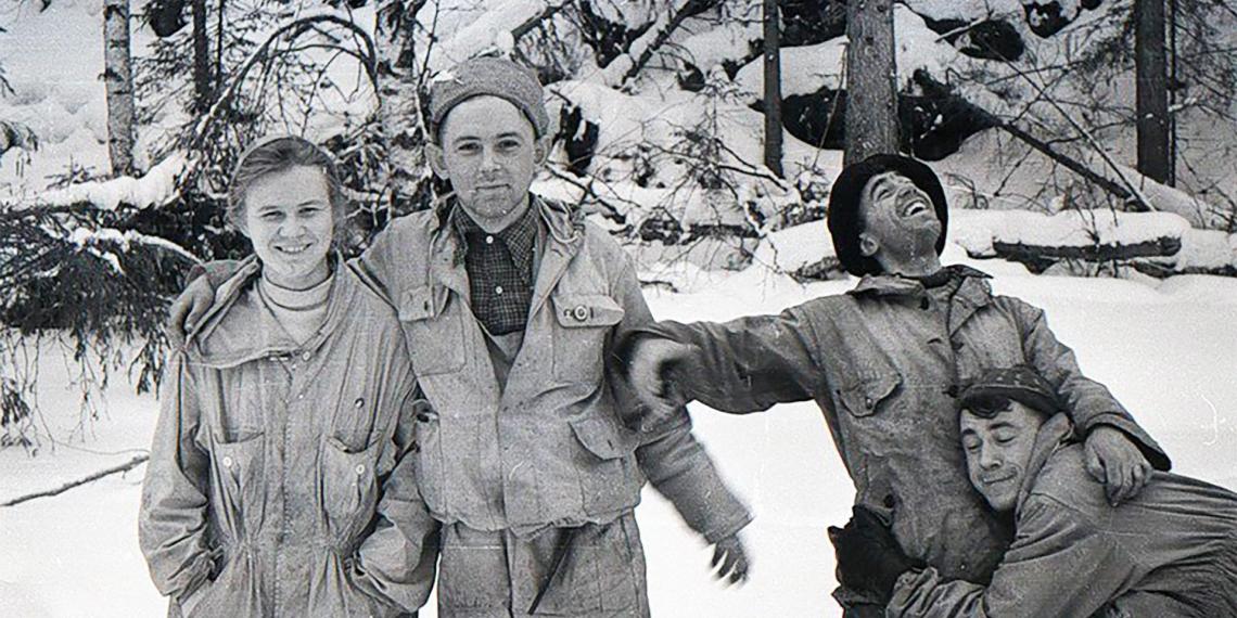Генпрокуратура выяснила причину гибели туристов на перевале Дятлова