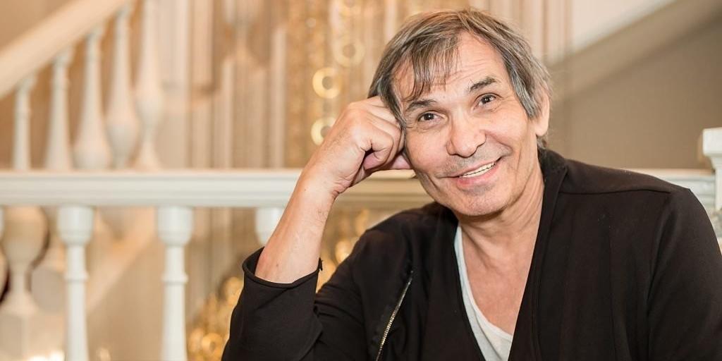 """""""Постоянно забывает, где находится туалет"""": Бари Алибасов страдает от проблем с памятью"""