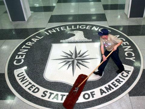 Ветеран ЦРУ: Россия способна уничтожить США