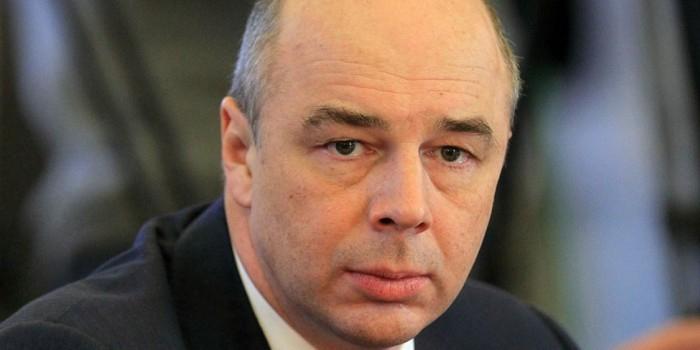 Силуанов призвал готовиться к нефти по $30 за баррель