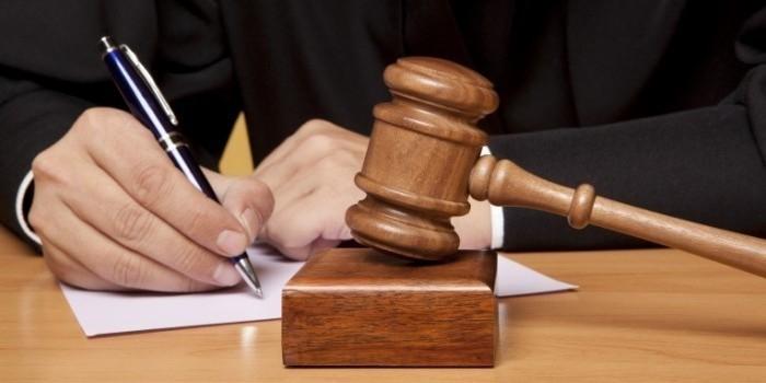Верховный суд разработал схему независимости судебных решений