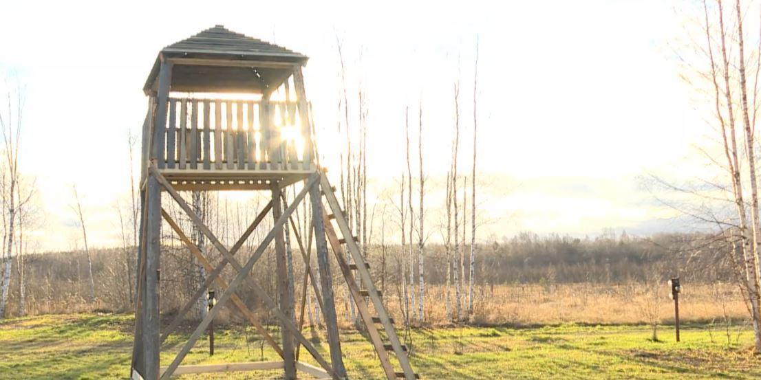 В Карелии открывают бутафорский концлагерь для патриотического воспитания детей