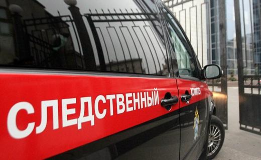 СК РФ возбудил дело о геноциде русскоязычного населения Донбасса