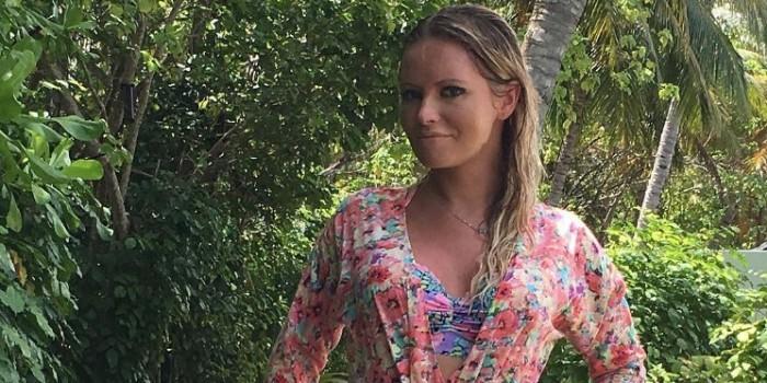 """""""Больше с матерью общаться не буду"""": Дана Борисова рассказала о битве за опекунство над дочерью"""
