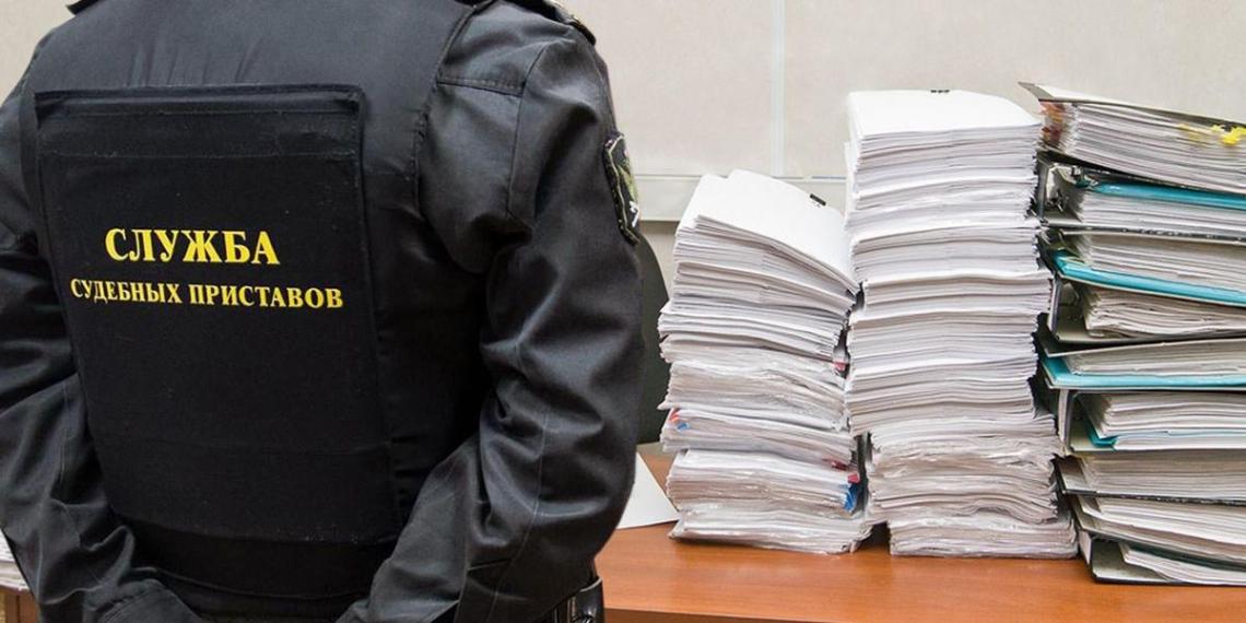 Россиянам разъяснили их права при внезапных проверках в квартирах