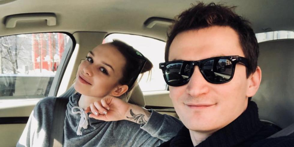 Диана Шурыгина обвинила мужа в измене и пригрозила самоубийством
