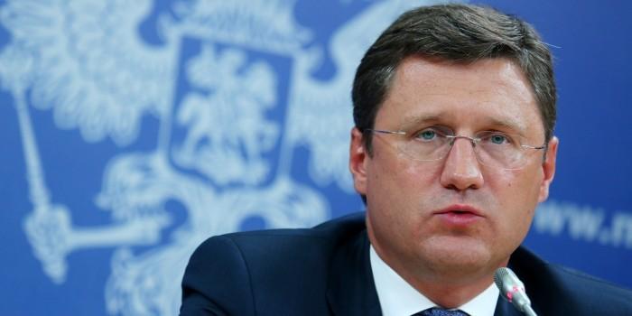 В Минэнерго указали на необходимость полной оплаты Белоруссией долгов за газ