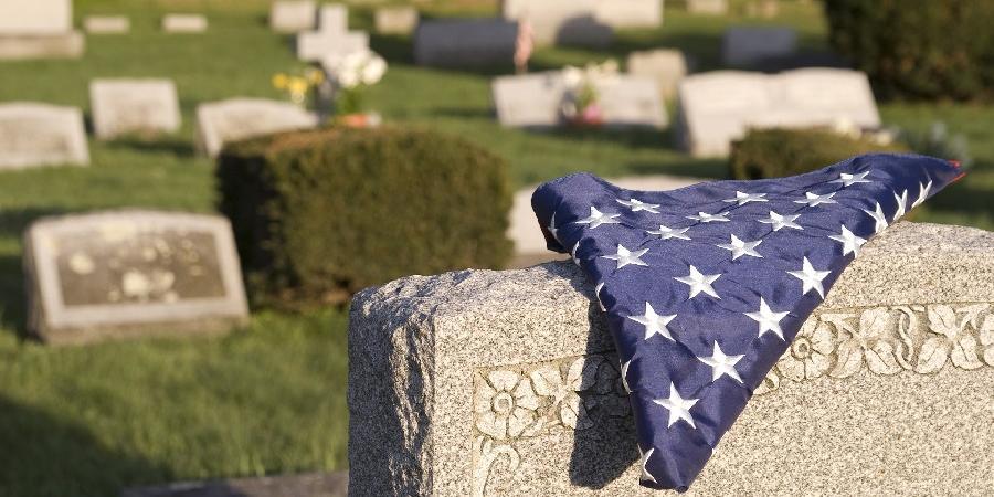 США раскрыли общие потери за 20 лет миссии в Афганистане