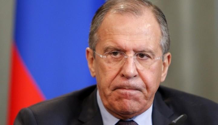 Лавров: Вмешательство во внутренние дела суверенных государств усиливает конфликт в мире