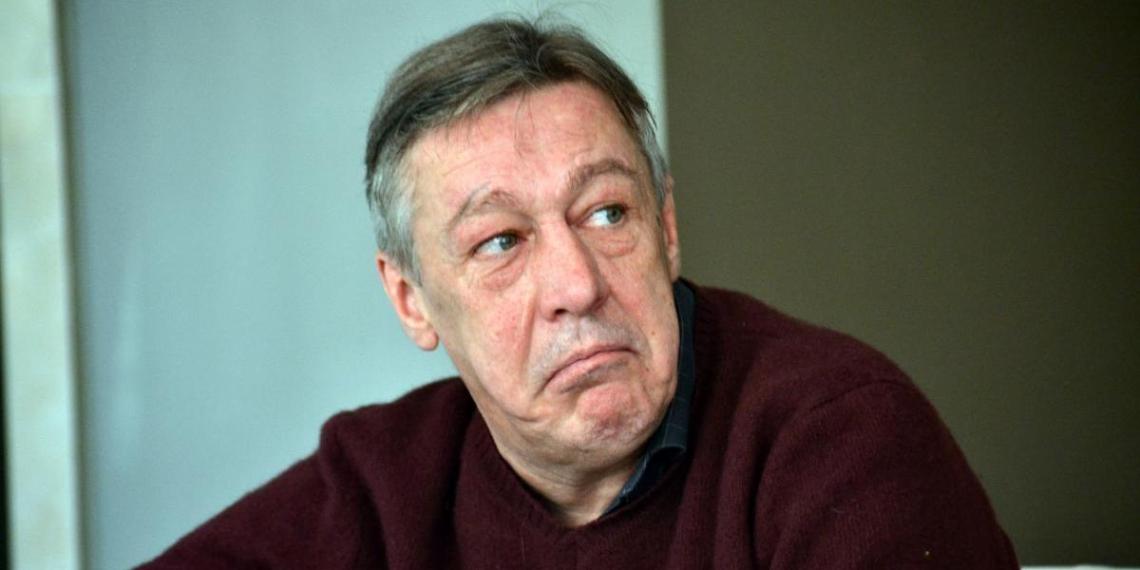 СМИ раскрыли, что Ефремов владеет квартирами и виллами на полмиллиарда рублей