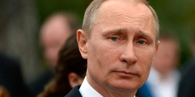 Журнал Time назвал страны, способные повлиять на будущее России