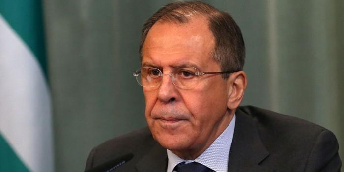 Лавров прокомментировал угрозы стран G7 в адрес России