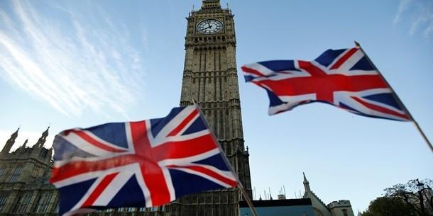 Великобритания готова заплатить ЕС после Brexit €40 млрд