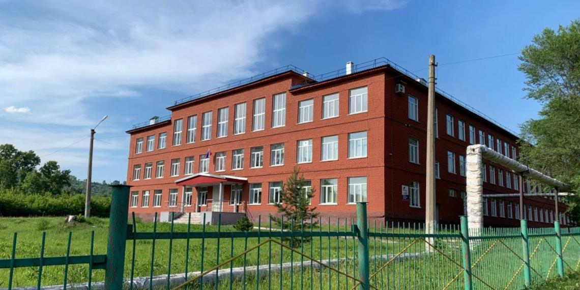 Россиянам могут начать выплачивать по 10 тысяч рублей на сборы детей в школу