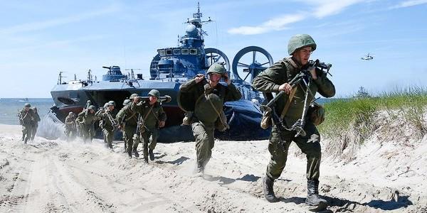 Две трети россиян поддержали отправку близких на войну при необходимости